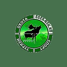 Охотничий магазин — Калибр 9 | Егерь НСК