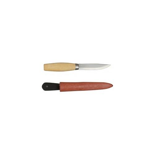Нож Morakniv Classic Original № 1