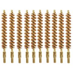 Ерш бронзовый Tipton Best Bore .22 (5,6 mm) cal. 10шт.